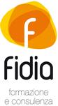 Fidia Srl