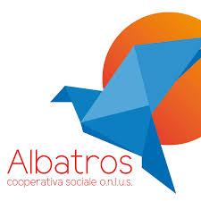 Albatros Coop. Sociale