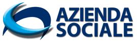 Logo azienda sociale Castano