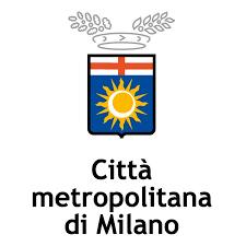 Citta Metropolitana Milano