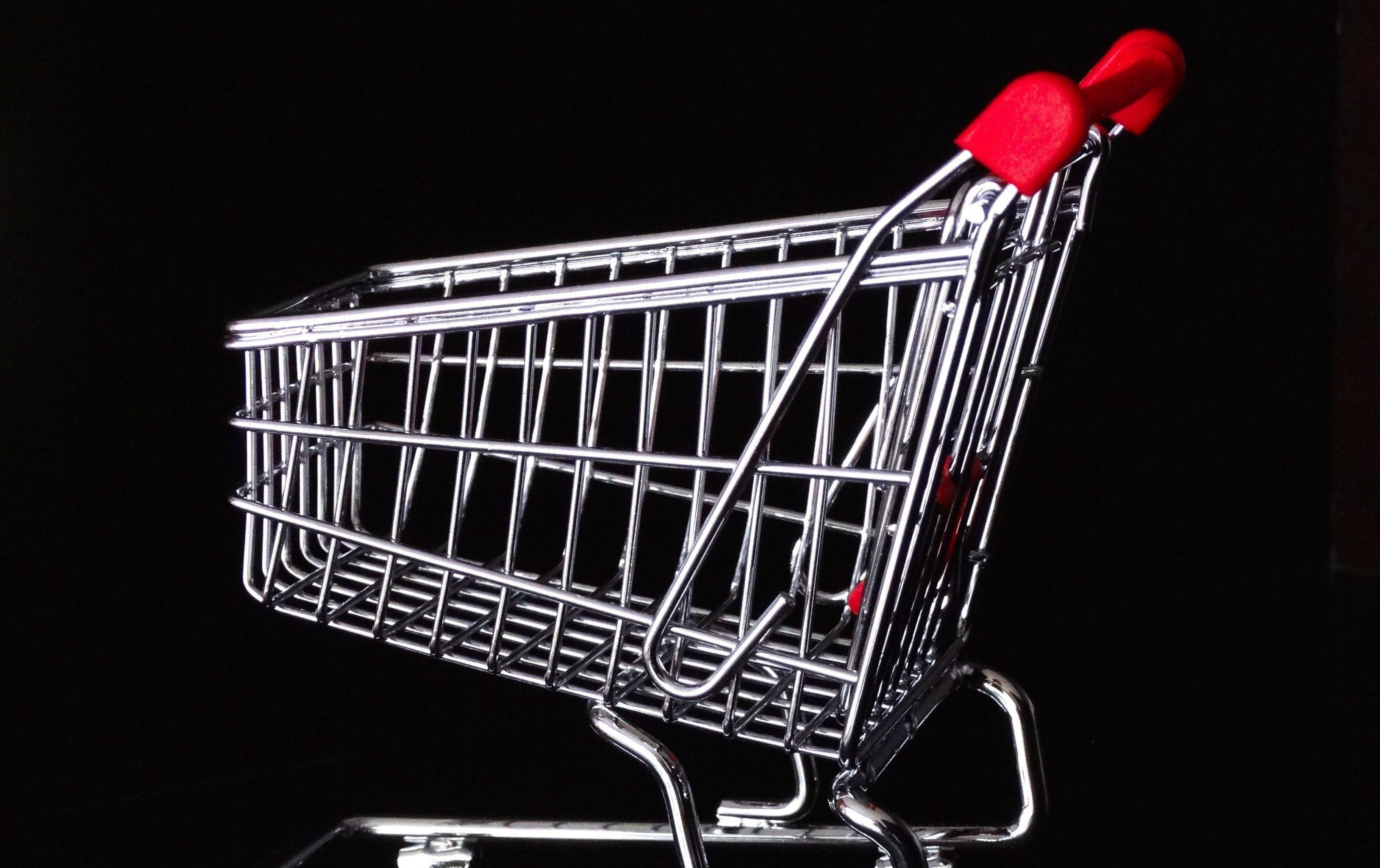 Proattività e propositività nelle relazioni con la clientela: la valorizzazione del ruolo di addetta/o alla cassa nei punti vendita del gruppo Poli
