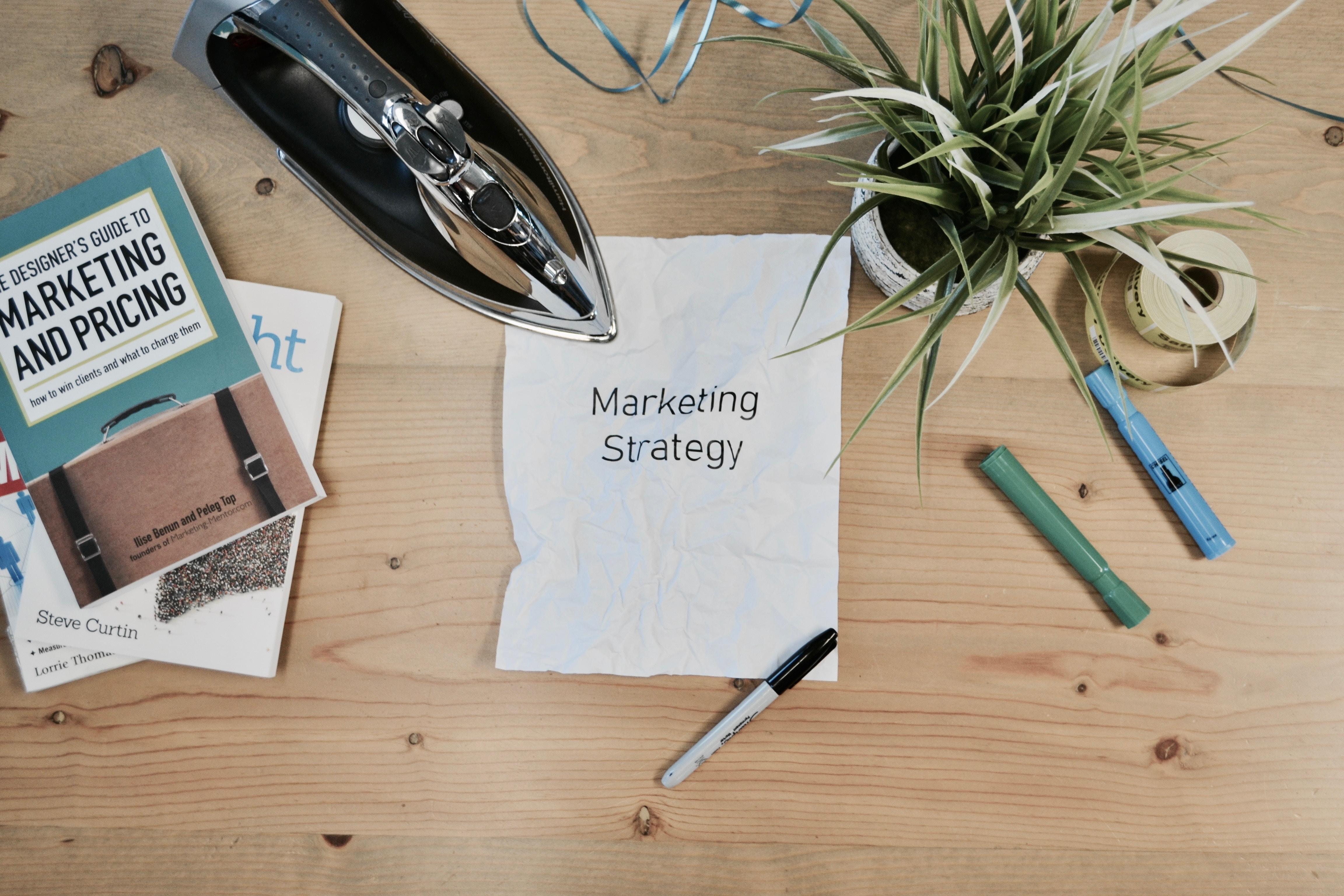 La comunicazione e il marketing nell'era digitale