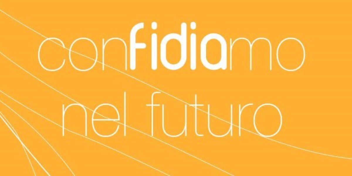 Confidiamo nel futuro