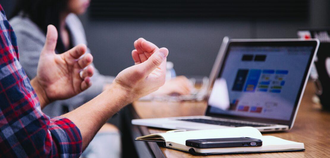 Progettista dell'innovazione digitale