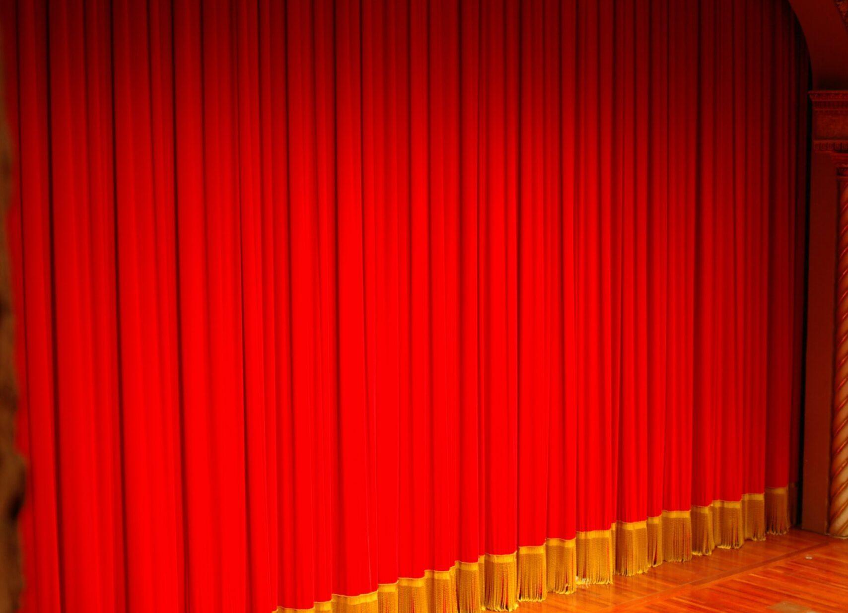 Teatro didattico e Pet-Education per l'integrazione scolastica ed il successo formativo