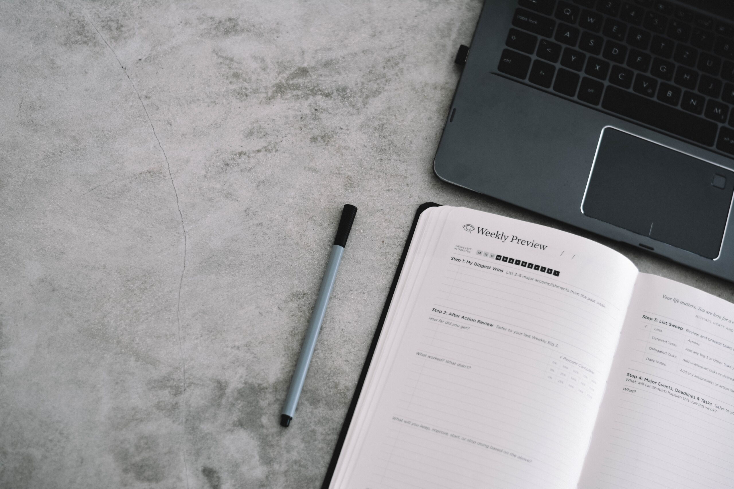 Key competence 2018/2019 –  Il computer per comunicare