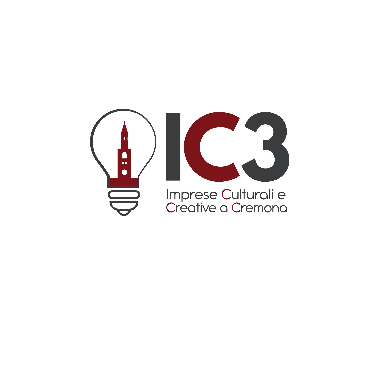IC3: Imprese Culturali e Creative a Cremona