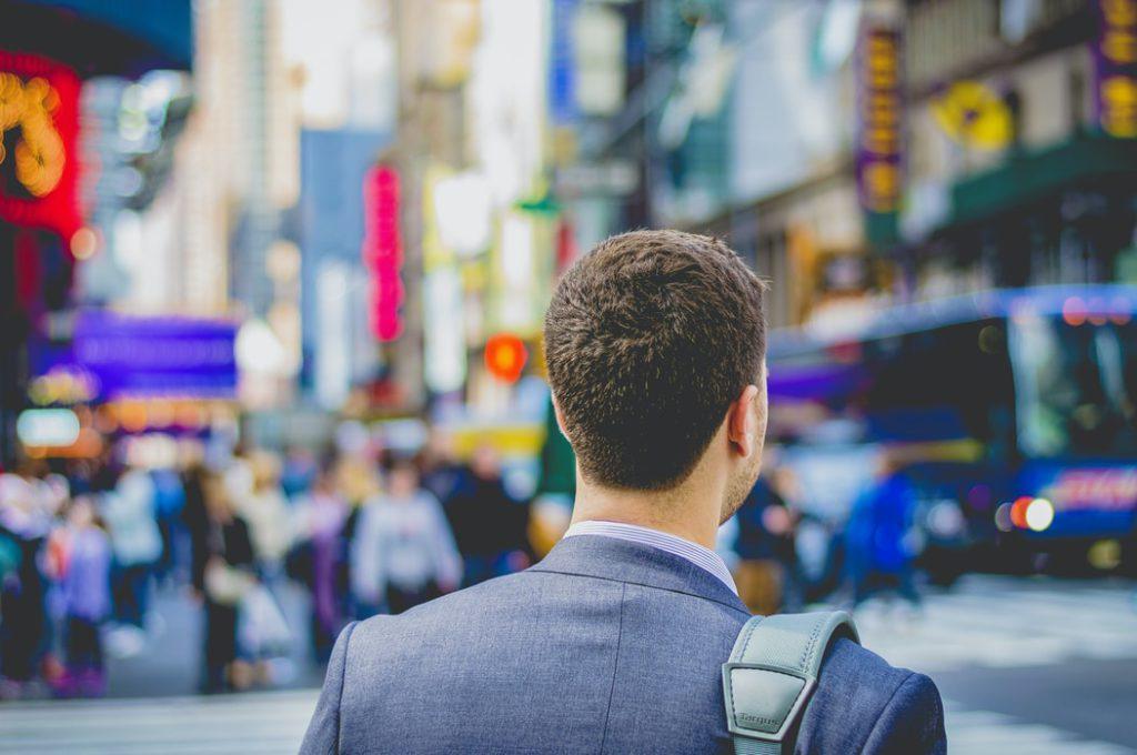 NEO MANAGER EVOLUTION…per ricoprire il nuovo ruolo con successo